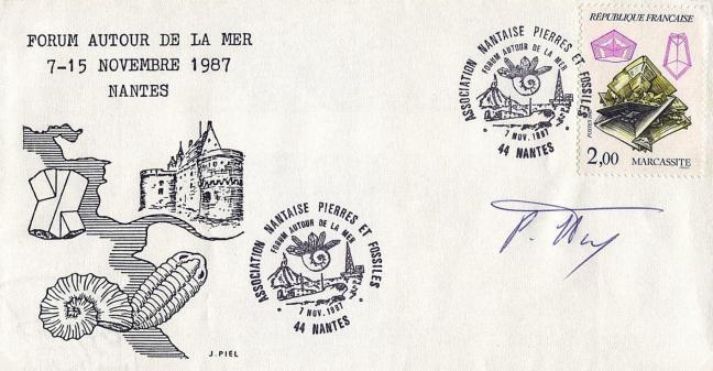 107 2429 13 09 1986 marcassite