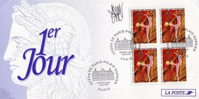 107 3181 19 09 1998 opera de paris