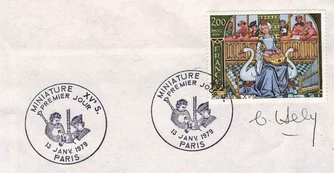 109 2033 13 01 1979 miniature xve s
