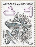 109 2430 1986 quartz