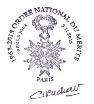 109 4830 09 11 2013 ordre national du merite