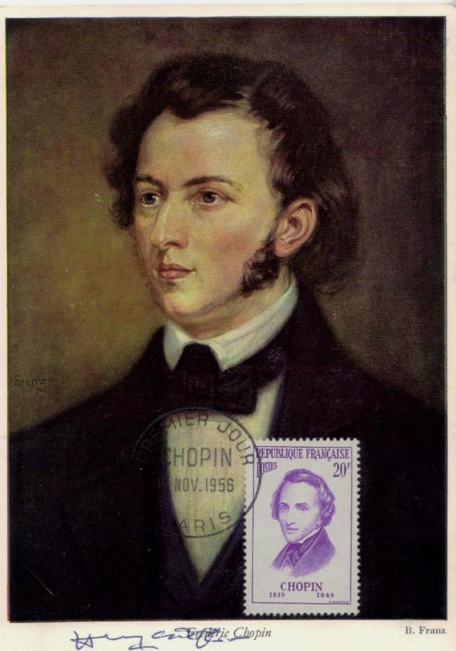 11 1086 10 11 1956 frederic chopin 1810 1849