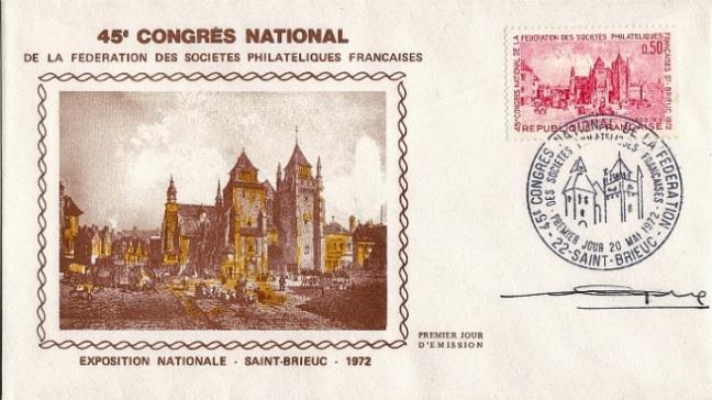 11 1718 20 05 1972 45 e congres de la ffap st brieuc 2