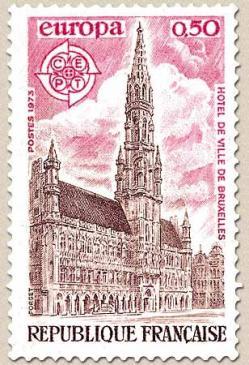11 1752 14 04 1973 europa