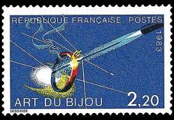 11 2286 1983 art du bijou 1