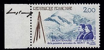 11 2422 1986 mont blanc