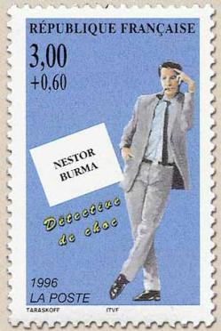 11 3030 05 10 1996 nestor burma