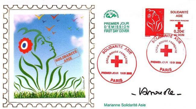11 3745 13 01 2005 solidarite asie 1