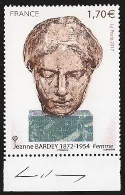 11 5154 02 06 2017 jeanne bardey 1872 1954 femme