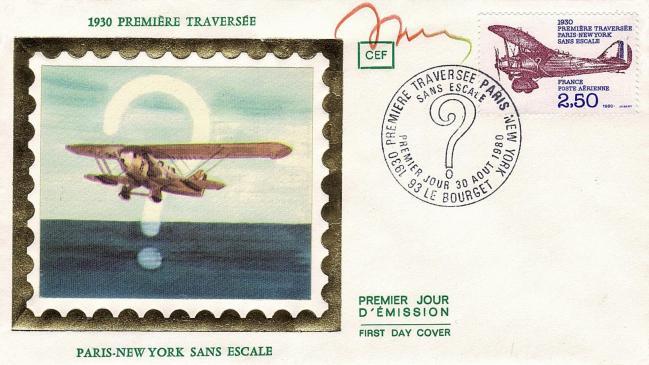 11 pa 53 30 08 1980 paris new york