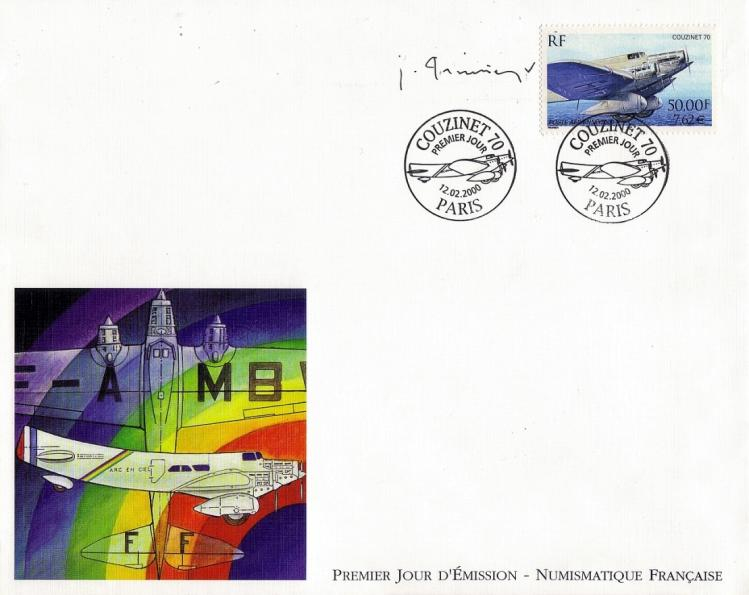 11 pa64 12 02 2000 couzinet 70