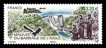 110 02 09 2016 5078 maquis du barrage de l aigle