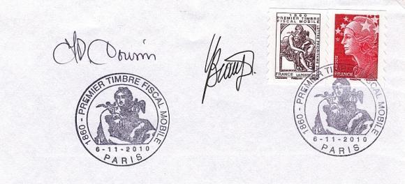 110 1519 06 11 2010 carnet marianne 1