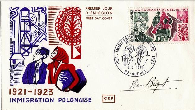 110 1740 03 02 1973 immigration polonaise