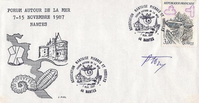 110 2430 1986 quartz