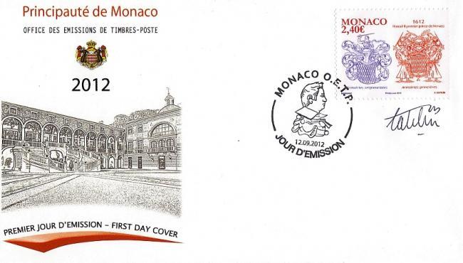 110 2843 12 09 2012 armoiries