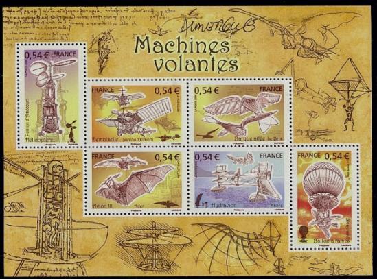 110 bf103 09 11 2006 machines volantes