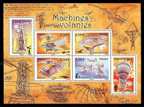 110a bf103 09 11 2006 machines volantes