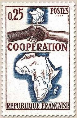 111 1432 06 11 1964 cooperation avec l afrique et madagascar
