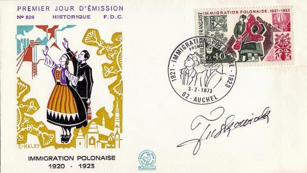 111 1740 03 02 1973 immigration polonaise