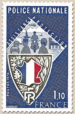 111 1907 09 10 1976 police nationale