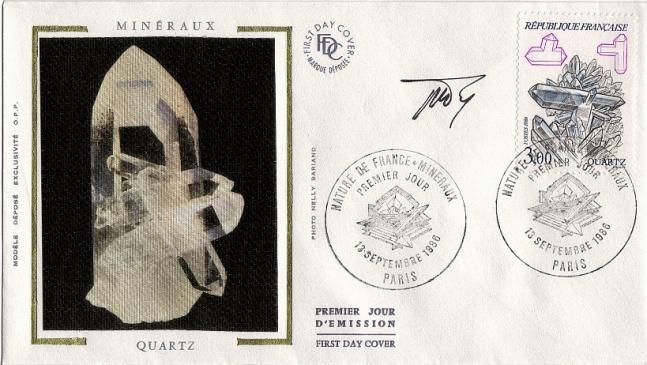 111 2430 1986 quartz