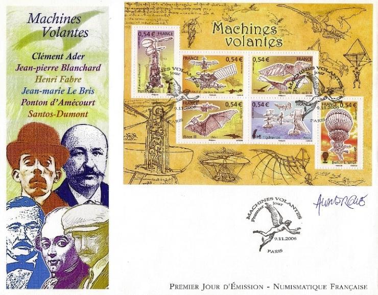 111 bf103 09 11 2006 machines volantes