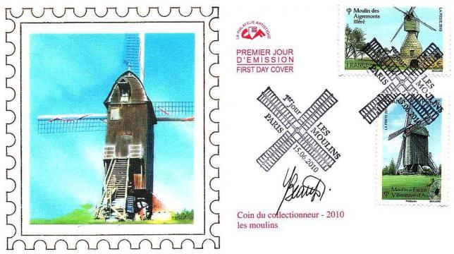 111b 4487 4489 15 06 2010 les moulins