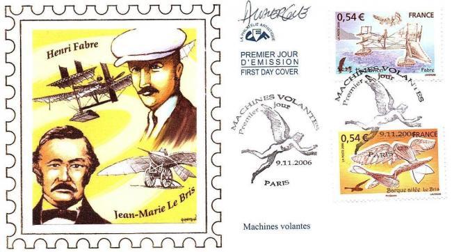 111c 3980 3982 9 11 2006 machines volantes