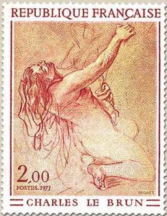 112 1742 28 04 1973 le brun