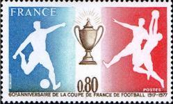 112a 1940 11 06 1977 coupe de france de football