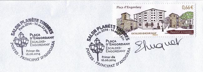 113 16 06 2014 place engordany 3