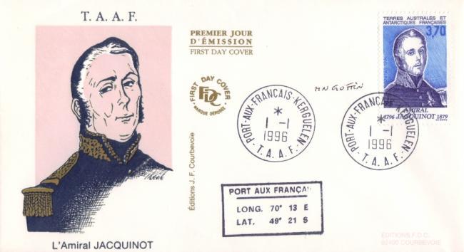 114 207 01 01 1996 amiral jacquinot