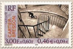 114 3265 10 07 1999 cartier bresson