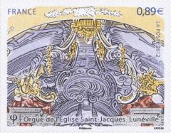 114 4708 10 11 2012 orgue luneville