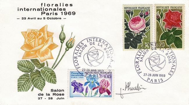 115 1597 1969 floralies de paris 3