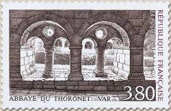 115 3020 06 07 1996 abbaye du thoronet