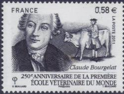 115 4553 14 05 2011 ecole veterinaire