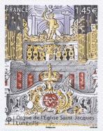 115 4709 10 11 2012 orgue luneville 1