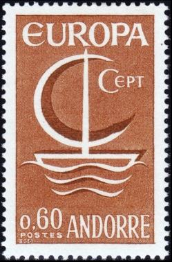 115a 24 09 1966 europa