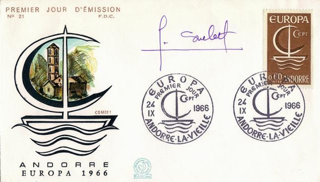 115b 24 09 1966 europa bis