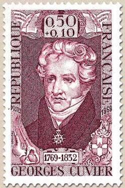 116 1595 17 05 1969 georges cuvier