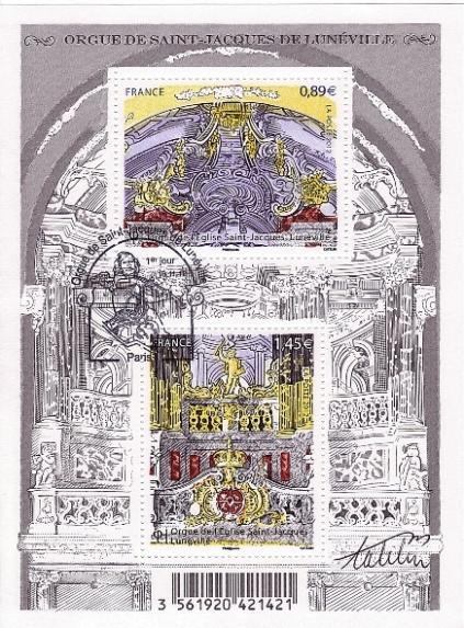 116 4708 4709 10 11 2012 orgue luneville