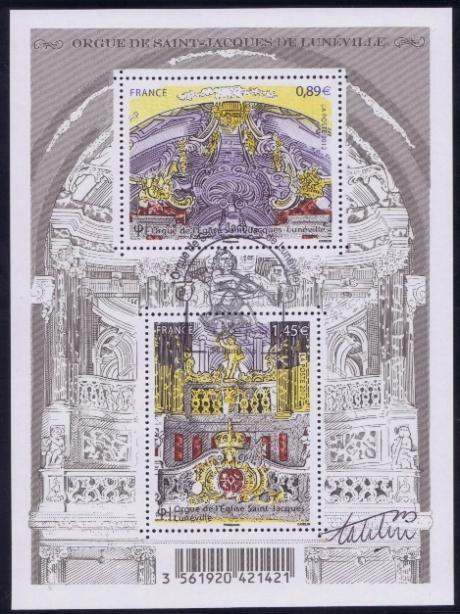 117 4708 4709 10 11 2012 orgue luneville