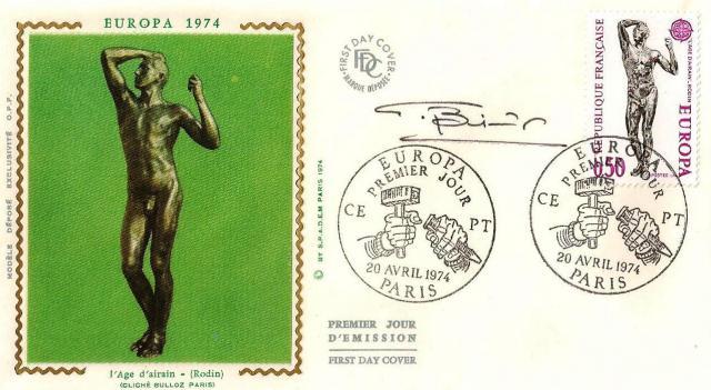 117bis 1789 20 04 1974 europa rodin