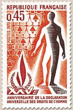 118 1781 08 12 1973 droits de l homme