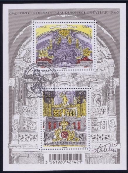 118 4708 4709 10 11 2012 orgue luneville