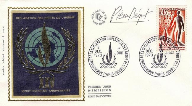 119 1781 08 12 1973 droits de l homme