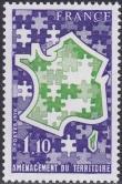 119 1995 11 02 1978 amenagement du territoire 1
