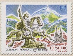 119 3656 26 03 2004 clermond ferrant